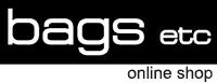 BAGS etc™