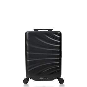 Чемодан Leed luggage  782272